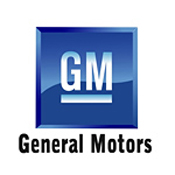 General Motors patentkészlet